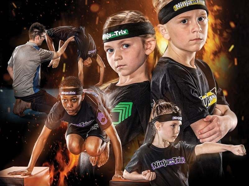 Webp.net Resizeimage 6, AKF Lexington & Nicholasville's Martial Arts